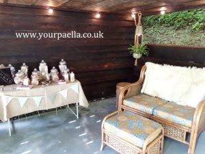 Hi and welcome to our review of The Keeper And The Dell Wedding Venue Norfolk.